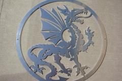 Dragon-III