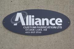 Alliance-in-Black-Anodized-Alum