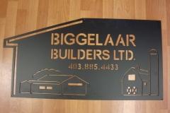 Biggelaar-Builders