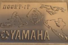 Boost-It-Yamaha