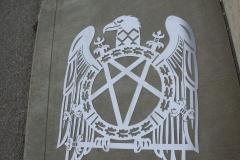 Eagle-Crest