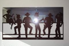 cowboy-mirror