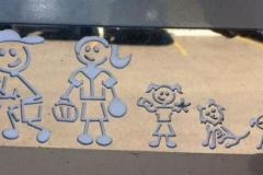 family-magnet