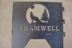 Bramwell-Fire-Pit-Panel