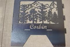 Corbin-Tree-Panel