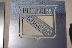 Firepit-Rangers