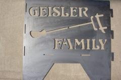 Geisler-Family